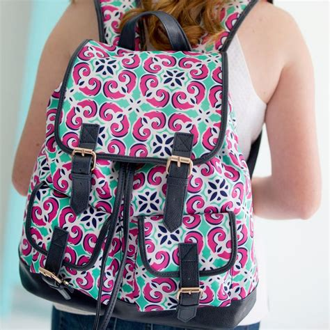 personalized diaper bags ideas  pinterest