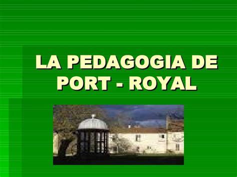 port royal des chs 28 images port royal des chs et le chemin jean racine le petit