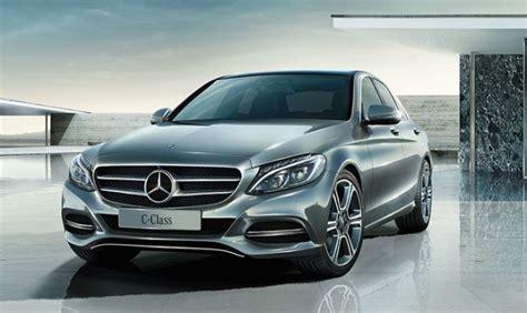 top ten car brands  romania  sales romania insider