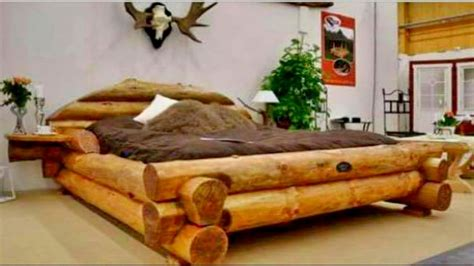manly craft projects making money   woodworking diy