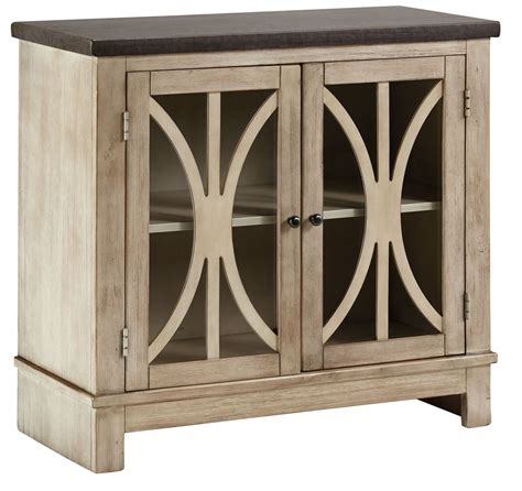 accent cabinet with doors vennilux door accent cabinet from t500 332