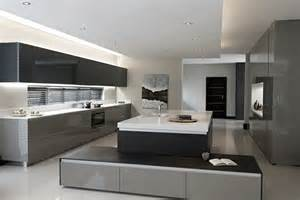 how high is a kitchen island new at line kitchens sa décor design
