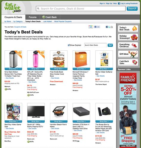67451 Store Deals Now Discount Code by Prweb Coupon Codes Active Store Deals