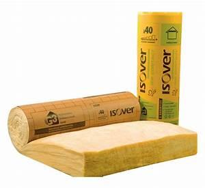 Laine De Verre 200mm Pas Cher : laine de verre moins cher rev tements modernes du toit ~ Melissatoandfro.com Idées de Décoration
