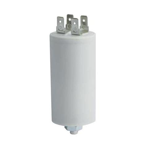 condensateur de seche linge condensateur de d 233 marrage pour s 232 che linge vente pi 232 ces m 233 nager