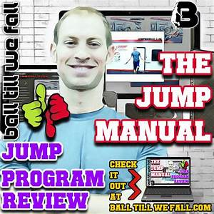 The Jump Manual Review 2020  Buyers Guide  Is It Legit