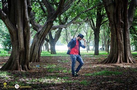 Outdoor Portrait Photography In India  Outdoor Portfolio