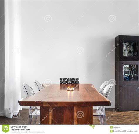modern  contemporary dining room table  decorations