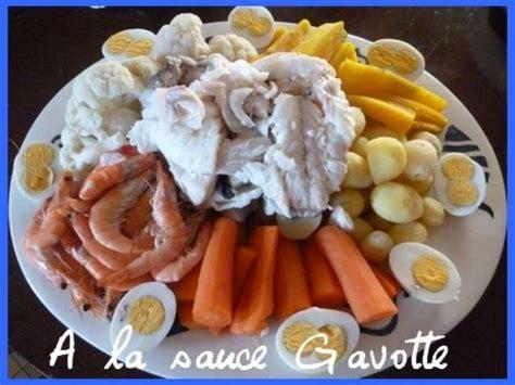 cuisine et sant recettes de a la sauce gavotte cuisine et santé 5