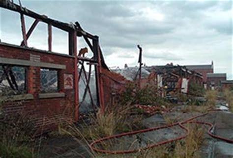 wessex demolition  salvage  emergency demolition