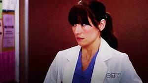 15 Emotions You Feel When Watching Grey's Anatomy