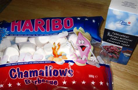 Gatavot: Cukura mastika jeb Marshmallow Fondant