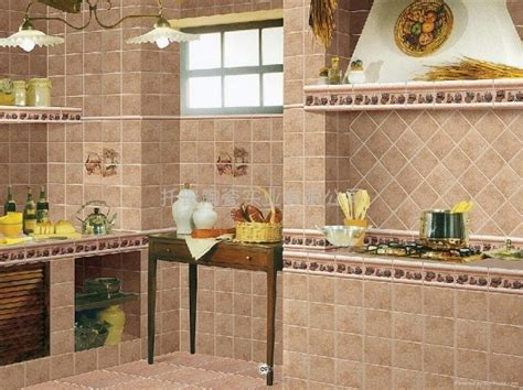wall tile ideas for kitchen bright ideas for kitchen wall tiles for the home
