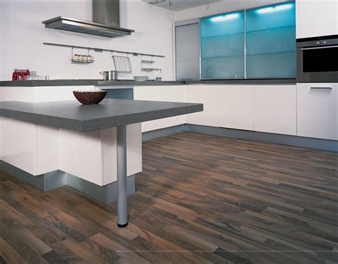 lowes kitchen cabinets wood laminate flooring at home depot types of wood 3872