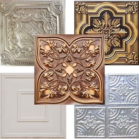 decorative ceiling tiles discounts and promo codes home