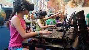 Virtual Reality App : real applications of virtual reality in education internet2 blogs ~ Orissabook.com Haus und Dekorationen