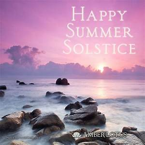 Happy Summer Solstice! — Eratosthenes' Inspiration | Amber ...