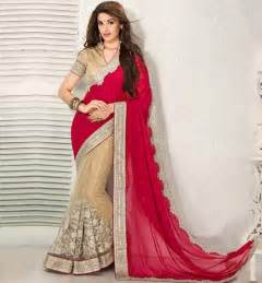 gown designs saree in jacket designs for women in india vdgar1306