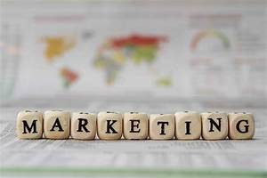 Top 4 Real Estate Marketing Ideas For 2017