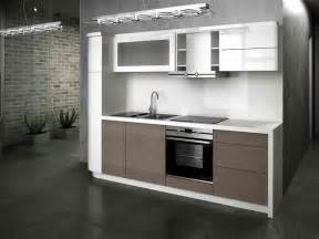 bathroom designs with walk in shower refresheddesigns modern one wall kitchen with island