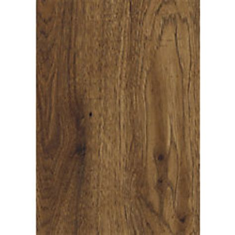 home decorators collection amber hickory laminate flooring