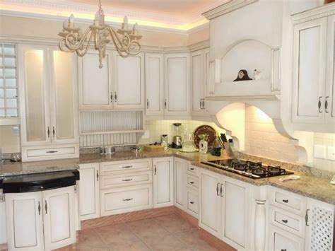 Traditional Kitchen Design Ideas - kitchen cupboards fitted in jhb and pta nico 39 s kitchens