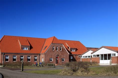 Inselquartier Haus Detmold Des Kreises Lippe Gruppenhausde