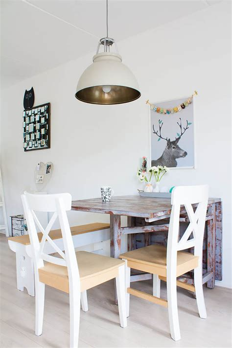 Incredible Folding Table And Chairs Set Decorating Ideas