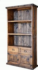 15, Best, Ideas, Of, Rustic, Bookcases