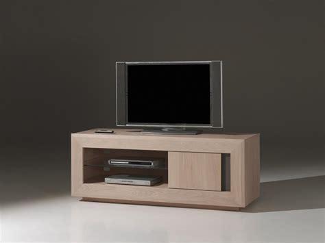 meuble tele pour chambre meuble tv pour chambre hoze home