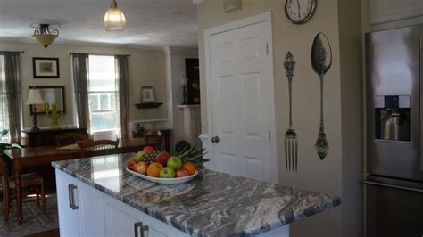 Providence, RI   Kitchen & Countertop Center of New England