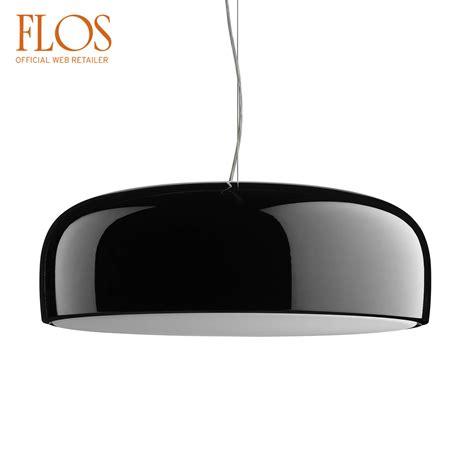 flos illuminazione lada flos smithfield s lovethesign