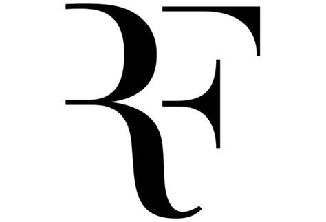 RAFA NADAL - CODPlayerCards.com