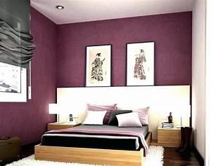 Purple, Bedroom, Paint, Ideas, Brightmind, Me, Master, Bedroom