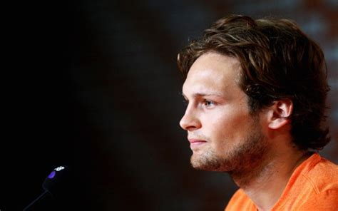 (gif) Manchester United Transfer Target Daley Blind Hits