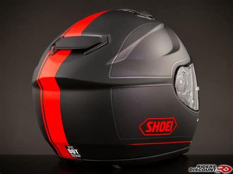shoei gt air wanderer 2 shoei gt air helmet ducati ms the ultimate ducati forum