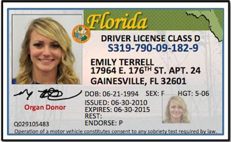 Check spelling or type a new query. Pennsylvania Driver License Issuing Authority - platinumnew