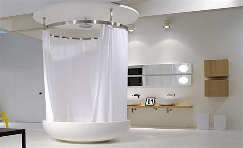 docce piccole dimensioni come scegliere la doccia per un bagno piccolo