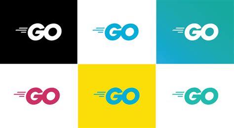 Go's New Brand