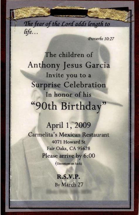 birthday invites  birthday invitations