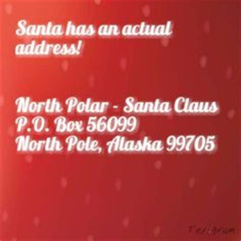 letters  santa images santa letter lettering