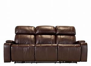 Raymour and flanigan leather sofa bed teachfamiliesorg for Raymour flanigan sofa bed