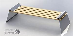 Outdoor Möbel Günstig : outdoor m belsystem chamaeleon design m bel ~ Eleganceandgraceweddings.com Haus und Dekorationen