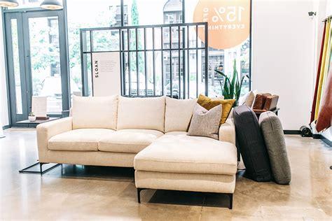 define livingroom living room plans with interior define livvyland