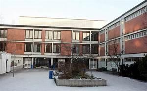 Möbelhaus München Umgebung : m nchner wochenanzeiger klenze gymnasium staatl ~ Orissabook.com Haus und Dekorationen