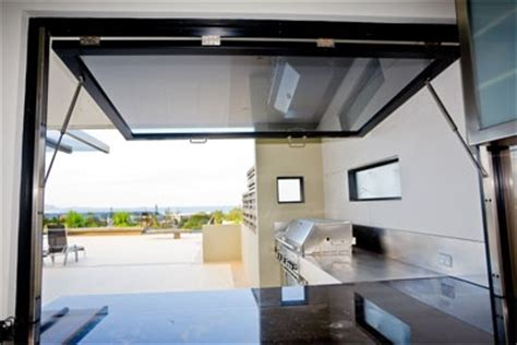 gas strut awning windows google search window awnings homes house