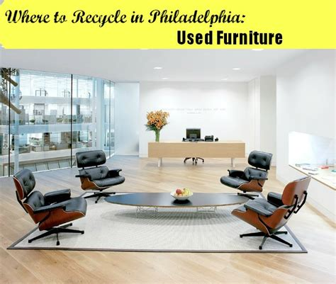 where to donate furniture wci weds