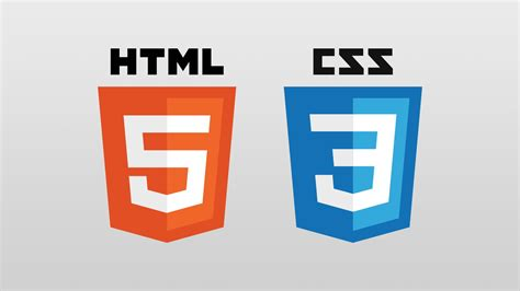 Css Transition
