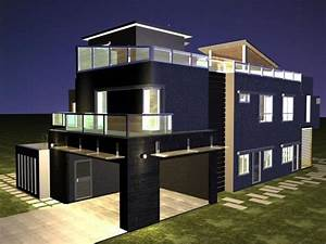 Home, Design, Interior, Beautiful, Home, The, Best, Film, In, 3d, Plans, Banglows