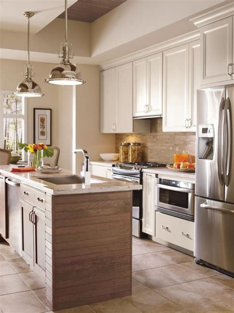 omega dynasty kitchen cabinets dynasty cabinety cayhill maple magnolia and fontaine 3676